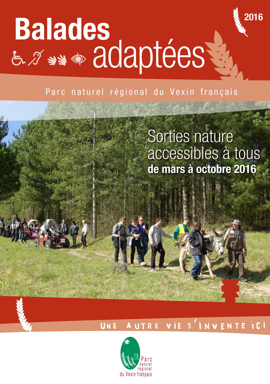balades_adaptees_couv-3
