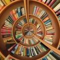 book-774837_960_720