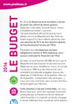 budget2016