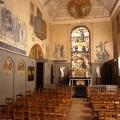 chapelle130bis