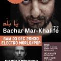 flyer_bachar_rvb