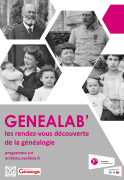 genealab-2016