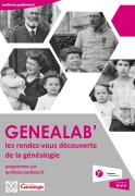 genealab-2016-2
