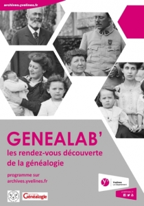 genealab-2016-2017-page