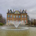 Mairie Ecquevilly
