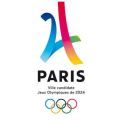 logoparis2024
