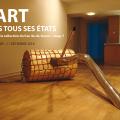 maquette-invitation-recto-art-dans-tous-ses-etats_RP-72dpi