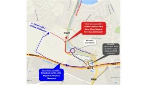 plan lettre 13 - RD 30