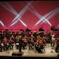 pompiers-yvelines-orchestre