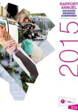 rapport-dactivite-2015