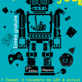 robot-2016-300