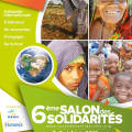 salon-solidarites