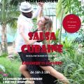 stage-salsa_23_octobre_st_germain_en_laye-page-0011
