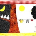 tapis jour et nuit