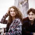 thomas-enhco-et-vassilena-serafimova-en-concert