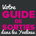 tourisme-guidedesorties