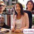 yev-college-du-futur4