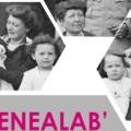 yvelines-6-conferences-consacrees-a-la-genealogie-illu-l