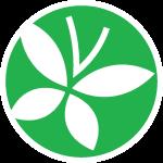 1biodiversite2