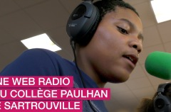 20161215-vignette-atelier-radio-college-sartrouville