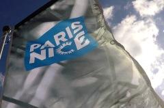 20170103-sujet-presentation-paris-nice-2017-versailles