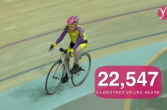 20170104-sujet-robert-marchand-record-velodrome-saint-quentin-en-yvelines-vignette