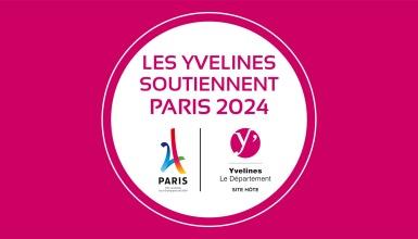 20170221_presentation-cdos-jo2024_sqy_vignette