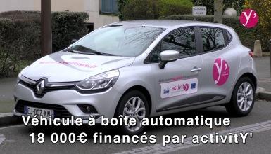 20170309_sujet_inauguration-2ème-auto-ecole-sociale_mantes-la-jolie_vignette