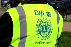 20170325_sujet_lionsclub-nettoyage-routes-departementales_morainvilliers