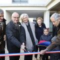 Maison InterGénérationnelle Jouy-en-Josas