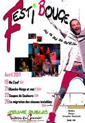 AFF-FESTI-BOUG-2-copie