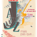 Affiche-JATH-2017-def2