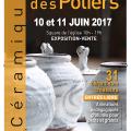Affiche-Marcheu0301-des-Potiers-2017-A4