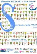Affiche-SES-2017-web