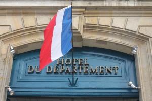 Hotel-Departement-003