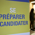 IE ND se preparer a candidater