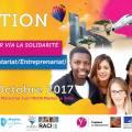Invitation forum 2017