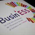 Lancement Business 11 2017