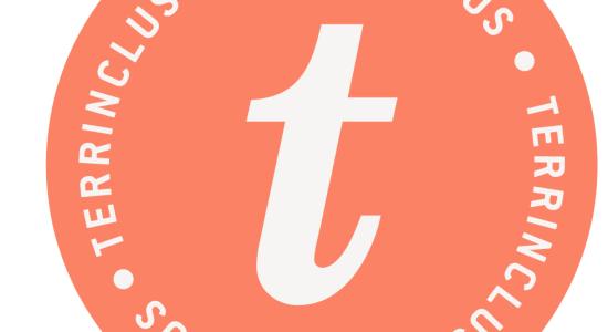Logo TERRINCLUS (003)