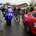 Paris Nice 2017 Rochefort