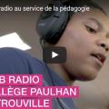 sartrouville-un-atelier-radio-au-service-des-collegiens-conseil-departemental-des-yvelines
