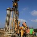 chantier-rd30-et-rd-307_25839141975_o