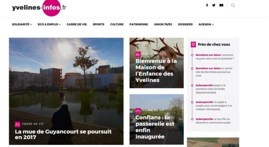 yvelines-infos.fr