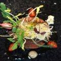 gastronomie 6 étoiles dans les yvelines