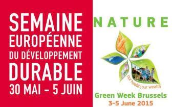 greenweek2015fr