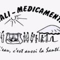 logo-Mali-médicaments-300x205