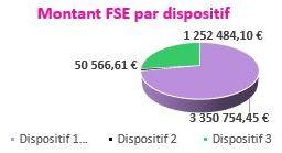 montant FSE