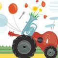 tracteur-blues-yvelines