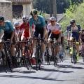 Championnats de France de Cyclisme 2018