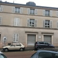 15 rue Jouvencel - 78000 Versailles